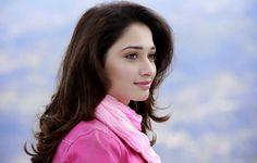 Tamanna South Actress Wallpapers   HD Wallpapers