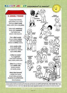 Nasa, Projects For Kids, Montessori, Activities For Kids, Kindergarten, Teacher, Education, School, World