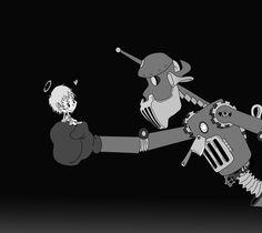 strifefair: shinjito: Evangelion 1932 : Destroy Me I can. strifefair: shinjito: Evangelion 1932 : Destroy Me I can practically hear the music playing in the background Rei Ayanami, Neon Genesis Evangelion, Pokemon, Mecha Anime, Comic Games, Tumblr, Manga Art, Otaku, Illustration Art