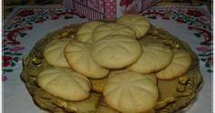 Hozzávalók : 12,5 dkg margarin, 2 evőkanál porcukor, 2 teáskanál vaníliacukor, fél citrom reszelt héja, 15 dkg liszt/ebből a mennyiségből ... Cooking, Kitchen, Brewing, Cuisine, Cook