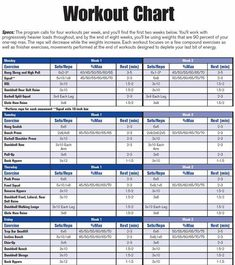 personal trainer client tracking spreadsheet download personal