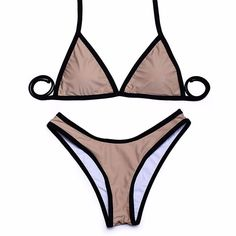 Buy the best and cheap swimwear online for women! aquamelia is an online shopping store which provides swimwear boutique bathing suits and cheap swimwear online at a low price and high quality.