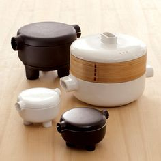 dzn_Ding-Steamer-Set-by-Office-for-Product-Design-1