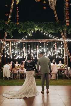 This Colorful Villa at the Sanctuary Bali Wedding is a Magically Tropical Wonderland. Monochrome Wedding Ideas for your Wedding at The Orchard at Chesfield Wedding Ceremony Ideas, Christian Wedding Ceremony, Bali Wedding, Summer Wedding, Wedding Blog, Wedding Arbors, Wedding Shoes, Monochrome Weddings, Destination Wedding Locations