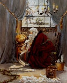 These high quality christmas paintings and christmas artwork are perfect for your home! Choose from a custom canvas and frame finish for your artwork. Christmas Artwork, Christmas Paintings, Christmas Gnome, Christmas Illustration, Custom Canvas, Find Art, Framed Artwork, Fine Art Prints, Seasons