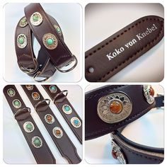 KvK Classic - Apache - Made in Germany