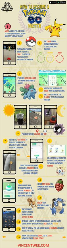 How-to-Become-a-Pokemon-GO-Master