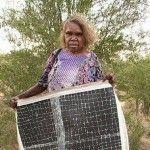 Australian Dreamtime Creations | Dorothy Napangardi - Australian Dreamtime…