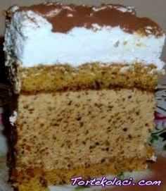 lesnik-torta