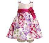The best special occasion dresses for your baby girl, get them now at  http://ilovebabyclothes.com/?page_id=344 $36.40