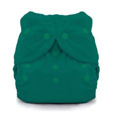 Multicolor-2 Vi.yo Diapers Nappy Bag Cute Travel Baby Wet and Dry Cloth Diaper Organiser Bag Waterproof