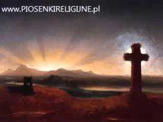 Byłem sam - Piękna Piosenka Religijna - Tekst