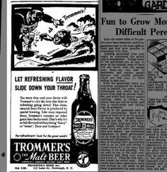 July, 1939