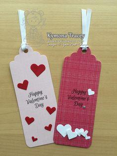 YNS Supplies:  Bookmark/Tag Die Set   Cute Butt stamp set   Outline Hearts Die Set  Silver Tinsel Gumdrops