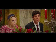 "La Cena Di Natale - Scena dal film: ""Propongo un brindisi!"" #polignanomadeinlove #polignanolovers #weareinpuglia #inpuglia365 #LaCenaDiNatale"