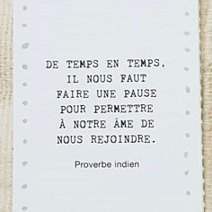 Âme, citations, quotes, soul Yoga Quotes, Words Quotes, Life Quotes, Motivational Messages, Inspirational Quotes, Positive Affirmations, Positive Quotes, Quotes Francais, Cheer Up Friends