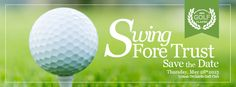 Join us for the 2015 Golf Classic! Register or become a sponsor today!