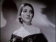 Gaetano donizetti lucia di lammermoor il dolce suono spargi d 39 amaro pianto joan - Norma casta diva bellini ...