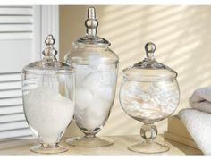 Buy Belle Curved Candy Buffet Jar | FROZEN CANDY BUFFET | Pinterest | Candy  Buffet Jars, Buffet And Frozen Candy Buffet