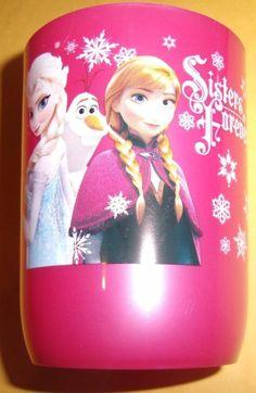 Disney's Frozen Queen Elsa