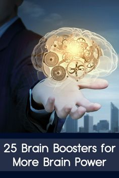 Does eating healthy improve brain function picture 4