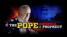 As the pope visits America, Bible prophecy takes center stage. Who are the major end-time players? What is the significance of the pope's visit to America? Be informed and get answers that will prepare you for the future!