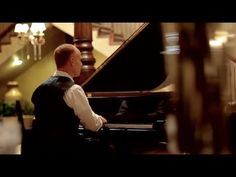 Just the Way You Are (Bruno Mars) - Piano/Cello Cover - The Piano Guys