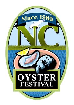 The Annual NC Oyster Festival Held at Ocean Isle Beach, NC!