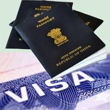 How Much It Cost To Get A Passport In India