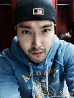 141123 Siwon Weibo Update: Next we will meet everyone at Taiwan, looking forward to :^) Choi Siwon, Leeteuk, Heechul, Korean Boy Bands, South Korean Boy Band, Kangin Super Junior, Seoul, Aesthetic Letters, Bts And Exo