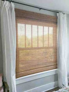 how to cut cellular shades to fit
