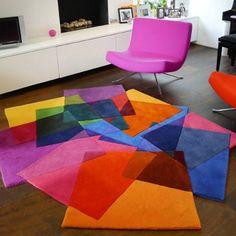 Resultados da pesquisa de http://www.irresistiveis.com.br/wp-content/uploads/2012/06/tapete-colorido-2.jpg no Google