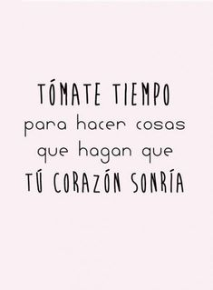 Ideas tattoo frases positivas for 2019 Inspirational Phrases, Motivational Phrases, Postive Quotes, Life Words, Some Quotes, Spanish Quotes, Positive Vibes, Cool Words, Favorite Quotes