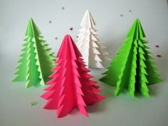origami sterne basteln 3d weihnachtssterne basteln mit papier youtube weihnachten. Black Bedroom Furniture Sets. Home Design Ideas
