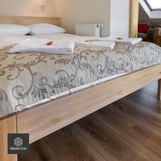 Apartament Tatry - zapraszamy! #poland #malopolska #zakopane #resort #apartamentos #decoracao #noclegi #bedroom #sypialnia
