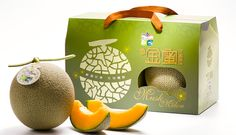 melon package