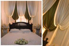 52 Bilik Pengantin Ideas Wedding Bedroom Home Decor Room Decor
