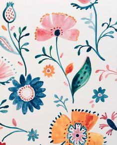 Friday Flowers by @rosieharbottle