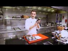 Astuce de chef : réaliser une mayonnaise allégée et onctueuse ?