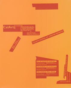 images/flyers/posters/aartsorgposters/8-5333.jpg