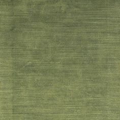 Majestic Velvet - Forest fabric, from the Majestic Velvets collection by Clarke and Clarke