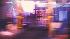 面對形形色色的世界 無法喘息 唯有透過旅行 從認識自己開始 隨時出發|鍾孟芳(Facebook)https://www.facebook.com/photo.php?fbid=875748792442823&set=a.604912889526416.1073741826.100000231302231&type=1&theater
