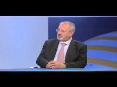 ABSURDO! Dr. José Renato Nalini sobre o auxílio moradia de R$4.300,00 pa...