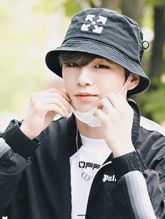 Daniel K, My Soulmate, Handsome, Kpop, Stars, Fashion, Fashion Styles, Fashion Illustrations, Star