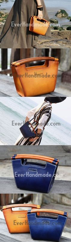 b7ec0159211 307 beste afbeeldingen van handtassen in 2019 - Leather tote ...