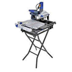 Kobalt, 7-in Slide Tile Saw with Stand = $300 @ http://www.lowes.com/ProductDisplay?partNumber=325792-11241-KB7005=-1=10151=3199405=10051=req=nofollow=PDIO1