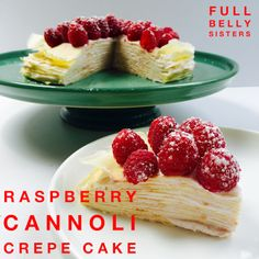 ... Cake on Pinterest | Orange cakes, Olive oil cake and Chocolate cakes