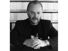 """""""It's been hell. You just can't quit, even though you want to. You got to keep going at it."""" - John Peel"""