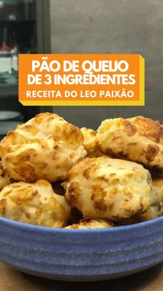 No Salt Recipes, Low Carb Recipes, Artisan Bread, Quick Bread, Penne, Healthy Kids, Food And Drink, Favorite Recipes, Cheese