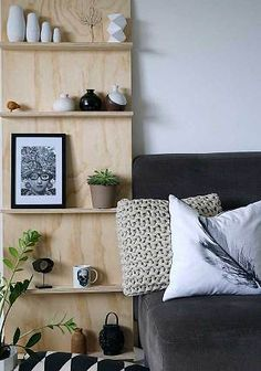 Interiors: how Pinterest is transforming our homes - Telegraph